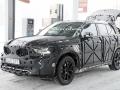 2018 Volvo XC40 clean
