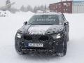 2018 Volvo XC40 front part