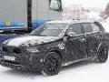 2018 Volvo XC40 wheels