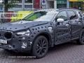 2018 Volvo XC60 Exterior