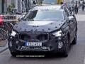 2018 Volvo XC60 Featured