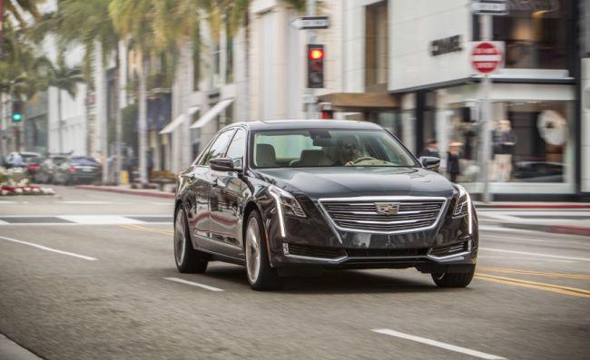 2018 Maserati Levante Price, Specs, Interior, Engine >> 2019 Cadillac CT8 Price, Engine, Photos, Specs, Convertible