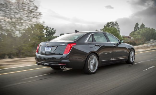 2019 Cadillac Escalade: News, Changes, Specs >> 2019 Cadillac CT8 Price, Engine, Photos, Specs, Convertible