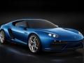 2019 Lamborghini Asterion