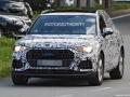 2019 Audi Q3 featured
