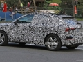 2019 Audi Q3 rear left