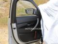 2019 BMW 3-Series doors