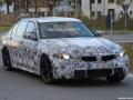 2019 BMW 3-Series featured