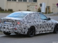 2019 BMW 3-Series handling