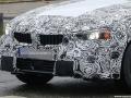 2019 BMW 3-Series headlights