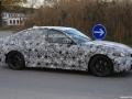 2019 BMW 3-Series profile