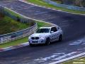 2019 BMW X3 M design