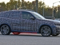 2019 BMW X5 design