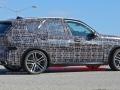 2019 BMW X5 wheels