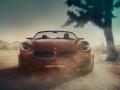 2018 BMW Z4 10