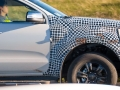 2019 Ford Ranger mirrors