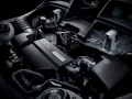 2015 Honda S660 Engine