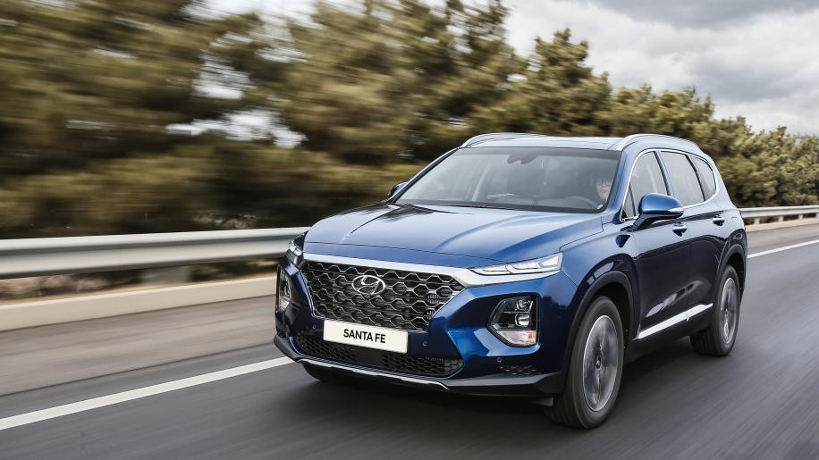 Hyundai Santa Fe 2017 Release Date >> 2019 Hyundai Santa Fe Sport, Redesign, Release date, Price