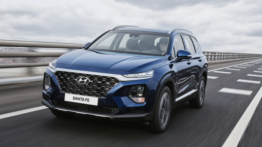 Hyundai New Car Offers