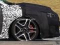 2019 Hyundai Veloster N front wheel