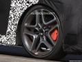 2019 Hyundai Veloster N wheel