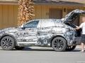 2019 Jaguar E-Pace profile