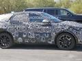 2019 Jaguar E-Pace side view