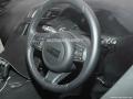 2019 Jaguar E-Pace steering wheel