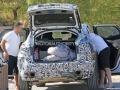 2019 Jaguar E-Pace tailgate