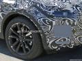 2019 Jaguar E-Pace wheel