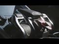2019 Lamborghini Urus gearbox