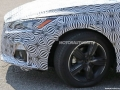 2019 Nissan Altima wheel