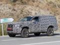 2019 Nissan Pathfinder Front left side