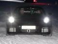 2019 Porsche 911 headlights