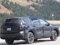 2019 Subaru Tribeca rear right side