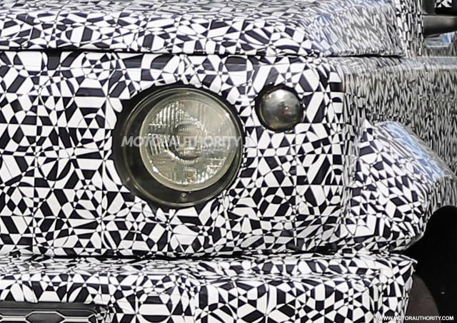 2019 Suzuki Jimny Design, Release Date >> 2019 Suzuki Jimny Specs, Price, USA, Review, Interior ...