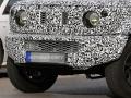 2019 Suzuki Jimny headlights