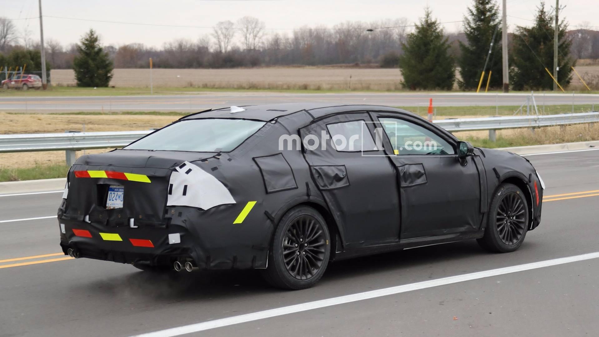 Driving Suv Toyota Car Simulator