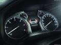 2019 Toyota Land Cruiser speedmeter