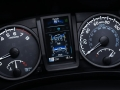 2019 Toyota Tacoma speedmeter