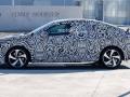 2019 Volkswagen Jetta GLI conture