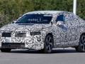 2019 Volkswagen Jetta GLI front left side