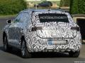 2019 Volkswagen T-Cross taillights