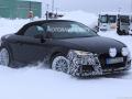 2020 Audi TT Roadster exterior