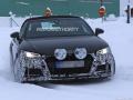 2020 Audi TT Roadster headlights
