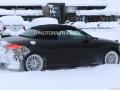 2020 Audi TT Roadster in motion