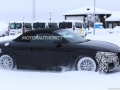 2020 Audi TT Roadster side design