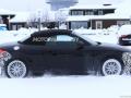 2020 Audi TT Roadster side view