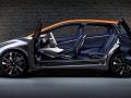 Sway Concept - Doors