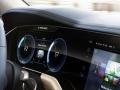 Volkswagen T-Prime GTE Concept display